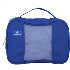 Eagle Creek Pack-It Original Pakkauskuutio S, blue sea